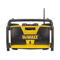 DeWALT DW911