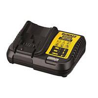 Устройство зарядное DeWALT N394633