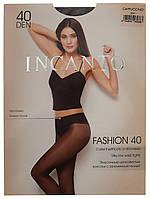 Колготки женские Fashion 40 размер 2