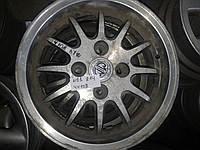 Диски 4х108 R14 Ford 4шт