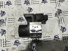 Блок управления ABS Renault Trafic 8200184211, 13664105