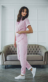 """Интернет-магазин """"медмаркет"""" – мы производим красивую медицинскую одежду, высокого качества!"""