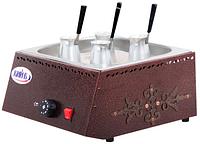 Кофеварка для кофе на песке Кий-В КВ-5