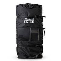 Рюкзак каркасно-надувной байдарки 'Smart'