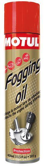 FOGGING OIL (400ML)/104636=106558