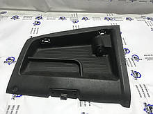 Бардачок Ford Transit 2006-2014 год 6C11-V06202-A