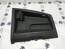 Вещевой ящик Ford Transit 2006-2013 6C11-V06203-A