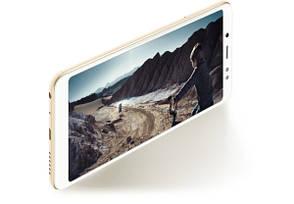 Смартфон Xiaomi RedMi Note 5 4/64 Gold, фото 3