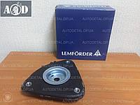 Опора переднего амортизатора Mazda 3 BK 2003-->2009 Lemforder (Германия) 34002 01