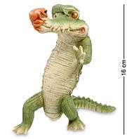 Статуэтка Крокодил ED-444