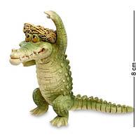 Статуэтка Крокодил ED-445