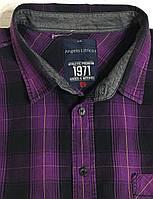 Рубашка Angelo Litrico 5XL /49-50)