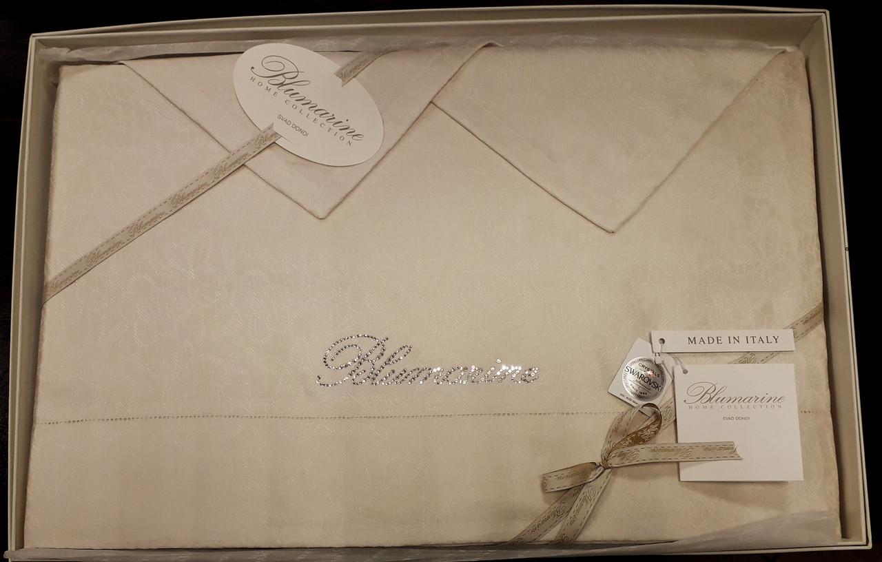 Красивый Столовый текстиль Blumarine Home Collection