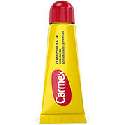 Бальзам для губ Carmex original lip balm