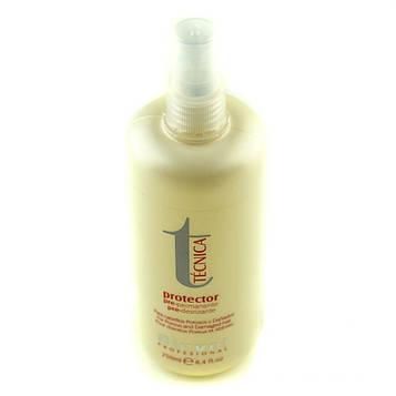 Средство для защиты волос перед перманентной завивкой Nirvel Protector prepermanente  250мл 7801