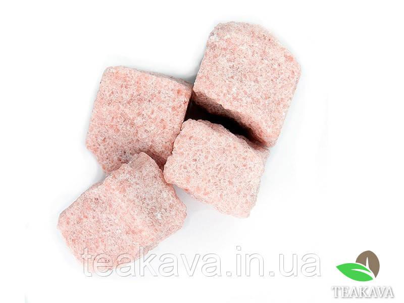 Сахар колотый со вкусом клубники, 200 г