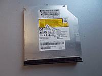 DVD привід   DVD-RW HP ProBook 4515s, 4415s, 535816-001