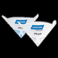 Воронка для краски Norton 125мкм