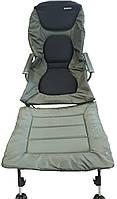 Крісло-ліжко коропове Ranger SL-106 RA 2230, фото 1