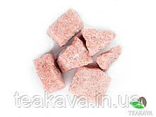 Колотий цукор зі смаком малини, 200 г
