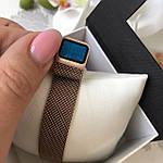 Женские наручные часы на магните, фото 6