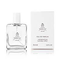 Eau De Lacoste Lacoste L. 12.12 Blanc чоловічий парфум тестер 50 ml (репліка)