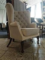 Кресло Шампань, фото 1