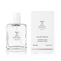 Женский парфюм Giorgio Armani Si (джоржио армани си) тестер 50 ml (реплика)