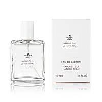 Жіночий парфум Trussardi Donna тестер 50 ml (репліка)