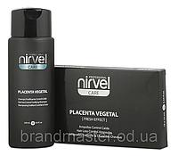 Набор шампунь и ампулы от выпадения волос Nirvel Anti-hair loss 250мл 8036