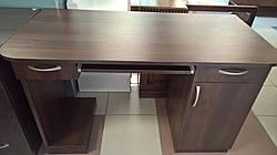 Стол компьютерный СК 0472