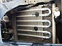 Радиатор акпп  OC 1404 Hayden универсальный, фото 4