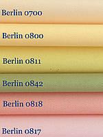 BERLIN, фото 1