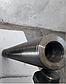Винт установочный со спец. упорной резьбой, фото 3