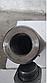 Винт установочный со спец. упорной резьбой, фото 4