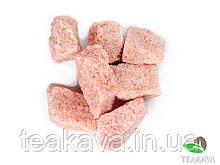 Сахар колотый со вкусом вишни, 200 г