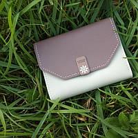 Кошелек , гаманець,женский кошелек маленький