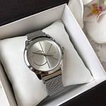 Женские наручные часы на магните, фото 2