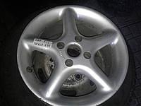 Диски 4х108 R15 ET35 Ford 4шт