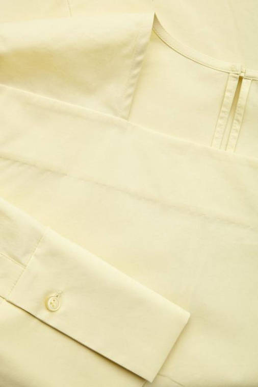 Блуза рубашка COS ( Eur 44 // CN 175/100A), фото 2