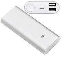 Мобильная зарядка Power Bank MI M5 16000 mAh
