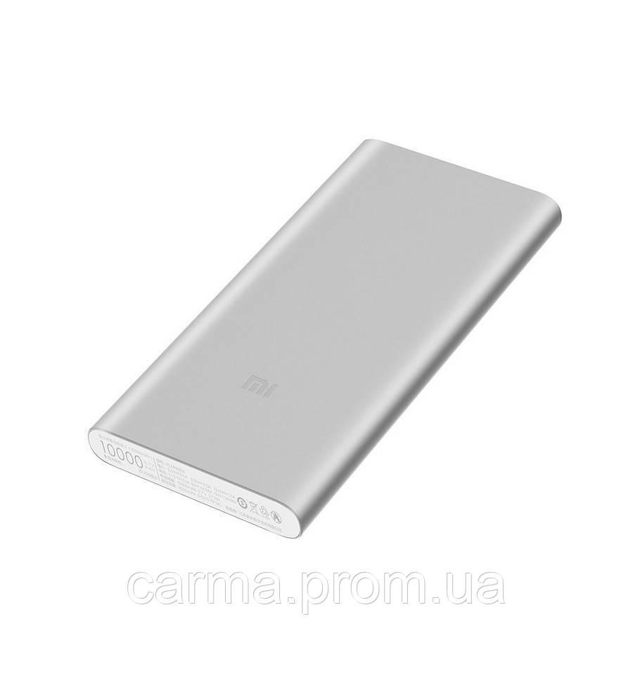 Мобильная зарядка Power Bank MI CM-4 10000 mAh
