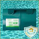 Бак для насосной станции 50 литров горизонтальный AQUATICA 779122, фото 7