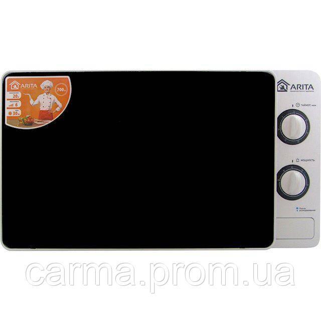 Микроволновая печь Arita AMW-2070