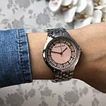 Наручные часы  Michael Kors(реплика), фото 3