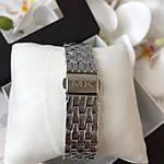 Наручные часы  Michael Kors(реплика), фото 5