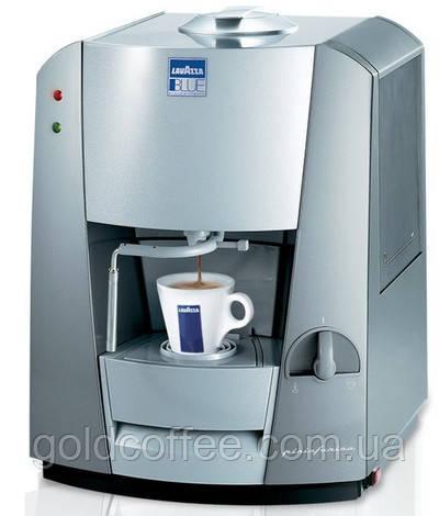 Капсульна кавоварка Lavazza Blue LB 1000
