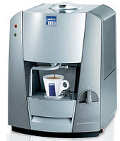 Капсульная кофемашина Lavazza Blue LB 1000