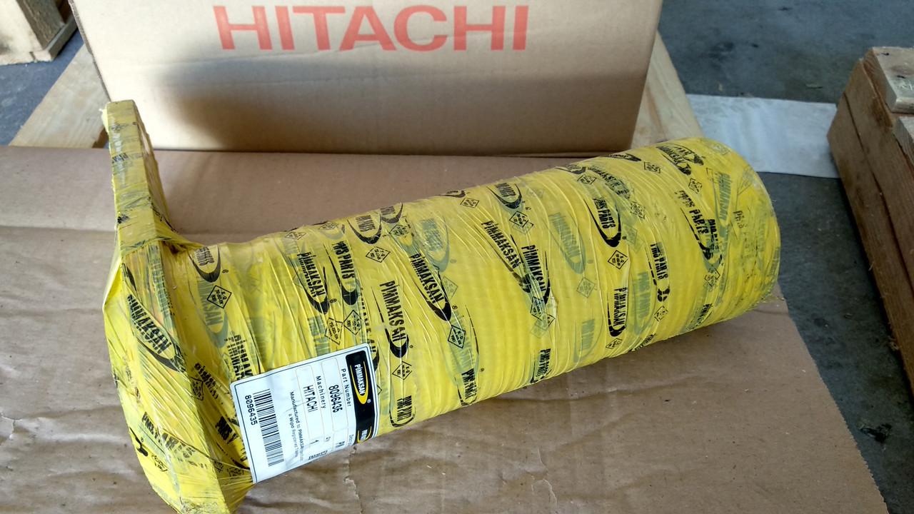 Палец Экскаватора/Погрузчика Hitachi 8096435