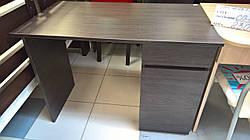 Стол письменный СП 4111